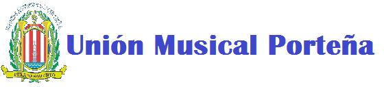 Unión Musical Porteña
